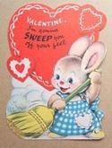 かわいいバレンタインカードが入荷しております♪ ビクトリアン、ポップアップ、ダイカット、ハート型などなど、いろいろあります。