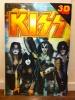 KISSの3Dポスターです☆ 迫力満点!!