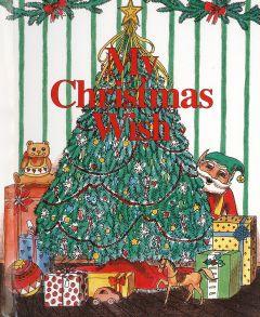 【クリスマスキャンペーン対象商品】  サンタクロースが、主人公の特別な願いを聞き入れ北極へご招待。楽しいできごとが待っています。  <絵本にお入れするオリジナルデータ> ・主人公のお名前 ・ニックネーム ・年齢 ・性別 ・住んでいるところ ・登場人物(お友達3名) ・プレゼントする日付 ・プレゼントする人のお名前 ・心のこもったメッセージ(1行20文字×2行=40文字)