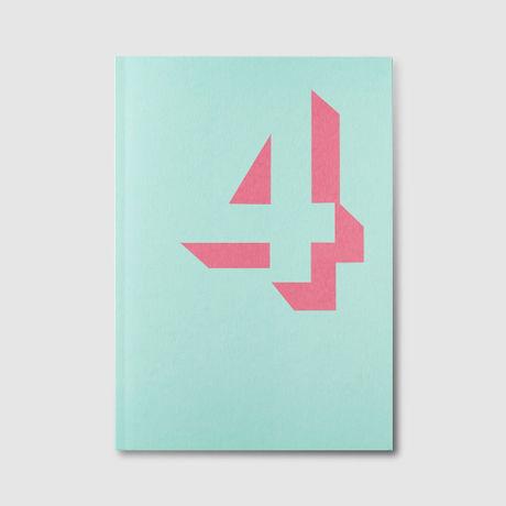 """PALEVAIL(ペールベール)」は、薄紙の高度な印刷技術を誇る岩岡印刷工業(株)とグラフィックデザインカンパニーSAFARI inc.により2015年に生まれた新たなペーパープロダクツブランドです。その第一弾「Daily Note& Weekly Note」は身近な薄紙印刷として長く親しまれている""""日めくりカレンダー""""をもとに、日々新しいページをめくる楽しみ、そして薄紙特有の軽く滑らかなめくり心地に、デザインと機能を取り入れた日常使いの""""日めくりノート""""です。ページをめくる毎に、さり気なく現れる様々なデザインのグラフィックは、毎日の何気ない一瞬にそっと視覚的な変化による楽しさを与えてくれます。  ----------------------------  1〜12までの数字別に様々なグラフィックフォントにより分けられたノート。  12ヶ月ごとに使い分けたり、好きな数字や選別用のナンバリングなど、アイデア次第で自由にご活用頂けます。"""