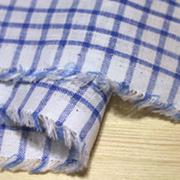 上質なリネンで定評のあるイタリアのSOLBIATI社製のリネン生地が入荷しました。 多湿な日本の夏にぴったりな素材です。 ワンピースやチュニック、シャツなどの衣類はもちろんのこと、バスローブやバスタオル、ベッドシーツ、キッチンクロスなどにも最適です。