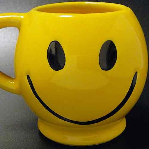 50年代頃のボスコ社キャラクターのボスコ・ベアが付いてチョコレートシロップが入っていたガラス容器です。 ◎会員登録でいつも5%割引! ◎送料無料!