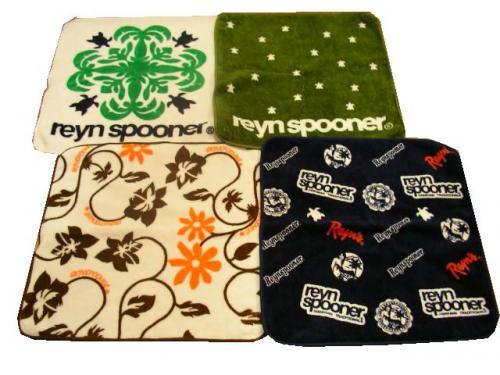 ハワイの老舗シャツブランドreynspooner&インポートグッズを取り扱うショップ!レインスプーナーのバッグはお勧め!